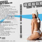 dj ian t - bounce classics - back to bounce vol2 disc 1