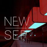 New | September '16