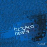 KOOZ - Blocked Beats (Techno - 2007)