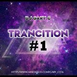 Trancition #01