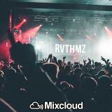 Rhvthmz - Urban Promo #3 [Hip Hop / Grime / Trap / Dancehall / RnB]