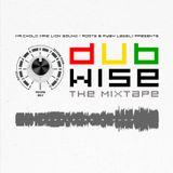 Mr.Cholo - Dubwise_The MIxtape