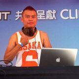 DJ Alex's Mix Set 20131026 - 32 - Love And War
