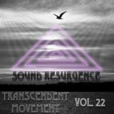 Transcendent Movement - Volume 22