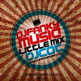 Dj Cot - Little Mix - www.DjFankyMusic.com
