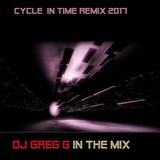 Cycle in Time Remix 2017