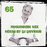 NoGuestlistMix Podcast vol. 65