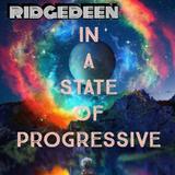 In A State Of Progressive EP:003