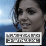 Everlasting Christmas Trance 2014