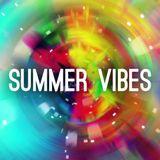 Summer Vibes 2016 By Kikko J