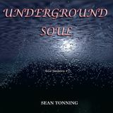Underground Soul - Soul Sessions #7
