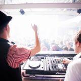 Hugo Masston's Xclusive Late Summer Mix 2013