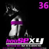 House Sexy 36