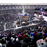 VS-Podcast #86, WrestleMania 29 Review