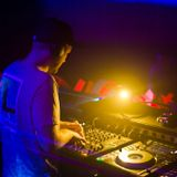 Keep It Pure Podcast 040 (Opening Set for Olim Productions pres. Ace Ventura @ Nest, 5-5-17)