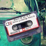 LESTLIEGH PONCE DJ - 70´S REMIX