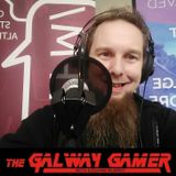 The Galway Gamer Live From Faíte Feat 2018  06-09-2018