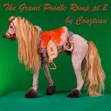 Grand Poodle Romp pt2