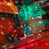 CAPRICHOSO DEEP TECH - TECH & TRIBAL HOUSE MIX DE DJ SAN ZALO