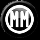 Myopic Mediacast 03 20 11