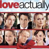 Sectarian Review 102: Love Actually
