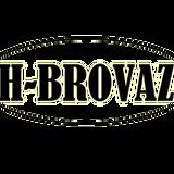 BV BANE / H-Brovaz / - Deep To The Funk (mix)