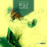 Fluidnation #92