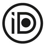 Entrevista y acústico de I.D (2017)