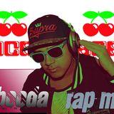 Pacha (Rap Mix)