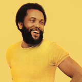 Roy Ayers - Tribute