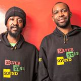 @SilverStarSound on #BANG - Interview with @BUNJIGARLIN and @fayannlyons 21.06.2015 7-10pm
