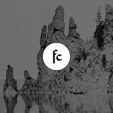 FCM027 - Dampe