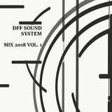 Mix 2018 Vol. 1