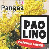 Puntata #18 PCL - 08/03/2015