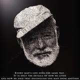 DJ Marco White - House Sessions vol.1@Hemingway2015 - 2018-03-18