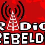 Radio Rebelde Prog 1 - Temp 1 - 14.04.14