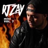 DJ Zay miniMIX Vol.7