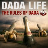 The Rules Of DaDa Album Mix