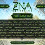 zna gathering 2017  portugal    retro set   (psytrance from the years 1997 to 2003)