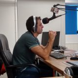 Midweek Matchzone with Ronnie O'Sullivan and Chris Hood - show 21 - 29 October 2015