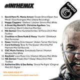 Phil Marriott #InTheMix - Sunday 6th April 2014 (Gaydio)