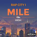 Rap City I