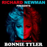 Most Wanted Bonnie Tyler