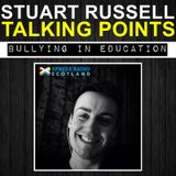 Talking Points - Bullying in Education