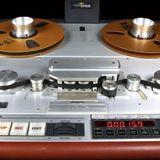 Massimo (The Smoker) Mix Ago 16 (Disco/Nudisco/IndieDance Selection)