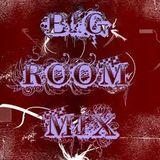 Korvac Big Room Mix