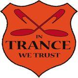 DJ Nat presents: The TRANCE Game #127 (May 27, 2016)