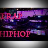 Best of Trap HipHop Mix