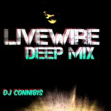 LiveWire: Deep Mix