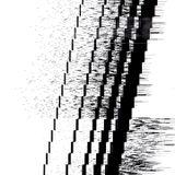 monsieur fleury & dr walker - non linear reality dub v1_1